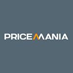 PriceMania.sk