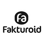 Fakturoid