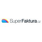 SuperFaktura