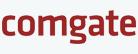 Comgate